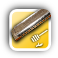 app-icon-honey-harmonica