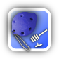 app-icon-honey-ocarina