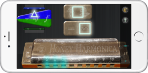 honey-harmonica-screenshot
